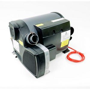 Truma Type 6KW Combi Heater