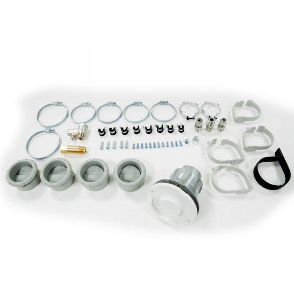 thermotechnica-boiler-accessories