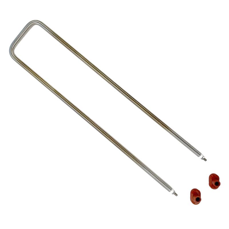 Genuine Single Combi Element For Truma 4e, 6e, LPG or Diesel